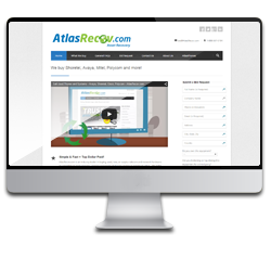 AtlasRecov.com