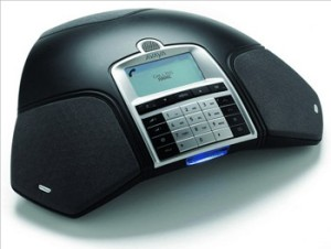 avaya-b159-conference-phone-700501530-9
